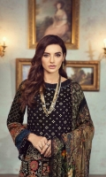 resham-ghar-festive-luxury-collection-2018-26