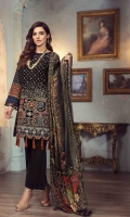 resham-ghar-festive-luxury-collection-2018-27