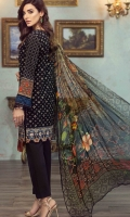 resham-ghar-festive-luxury-collection-2018-28