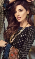 resham-ghar-festive-luxury-collection-2018-29