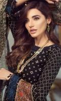 resham-ghar-festive-luxury-collection-2018-29