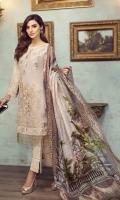 resham-ghar-festive-luxury-collection-2018-30