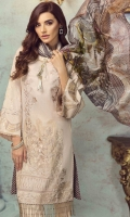 resham-ghar-festive-luxury-collection-2018-31