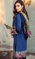 resham-ghar-festive-luxury-collection-2018-34