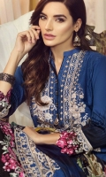 resham-ghar-festive-luxury-collection-2018-35