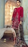 resham-ghar-festive-luxury-collection-2018-36