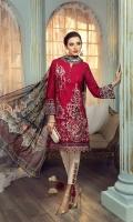 resham-ghar-festive-luxury-collection-2018-37