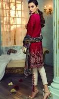 resham-ghar-festive-luxury-collection-2018-38