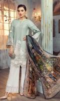 resham-ghar-festive-luxury-collection-2018-39