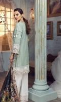 resham-ghar-festive-luxury-collection-2018-40