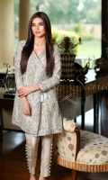 riffat-sana-formal-party-wears-2016-2