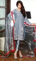 riffat-sana-elegant-partywears-8