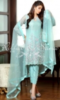 riffat-sana-elegant-partywears-9