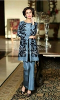 riffat-sana-semi-formal-party-wear-10