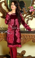 riffat-sana-semi-formal-party-wear-11