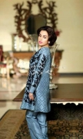 riffat-sana-semi-formal-party-wear-15