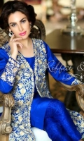 riffat-sana-semi-formal-party-wear-16