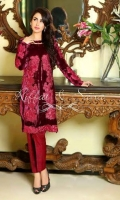 riffat-sana-semi-formal-party-wear-17