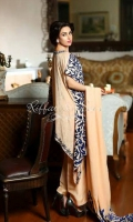 riffat-sana-semi-formal-party-wear-18