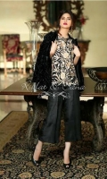 riffat-sana-semi-formal-party-wear-3