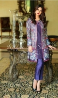 riffat-sana-semi-formal-party-wear-6