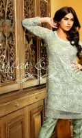 riffat-sana-summer-collection-for-2015-2