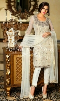 riffat-sana-summer-collection-for-2015-6