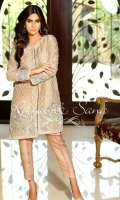 riffat-sana-summer-collection-for-2015-9