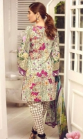 rouche-luxury-embroidered-lawn-collection-2018-12