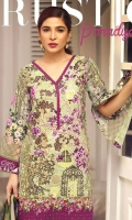 rouche-luxury-embroidered-lawn-collection-2018-13