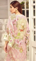 rouche-luxury-embroidered-lawn-collection-2018-28