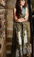 rozina-munib-luxury-formals-2017-56_0
