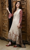 rozina-munib-luxury-formals-2017-63