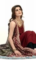rozina-munib-luxury-formals-2017-67