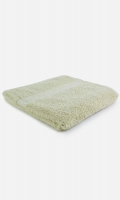rubbing-and-cleaning-towles-7