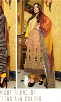 rujhan-rania-lawn-collection-eid-2015-27