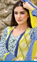 rujhan-rania-lawn-collection-eid-2015-28