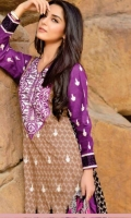 rujhan-rania-lawn-collection-eid-2015-30