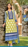 rujhan-rania-lawn-collection-eid-2015-4