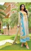 rujhan-rania-lawn-collection-eid-2015-6
