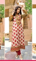 rujhan-rania-lawn-collection-eid-2015-8
