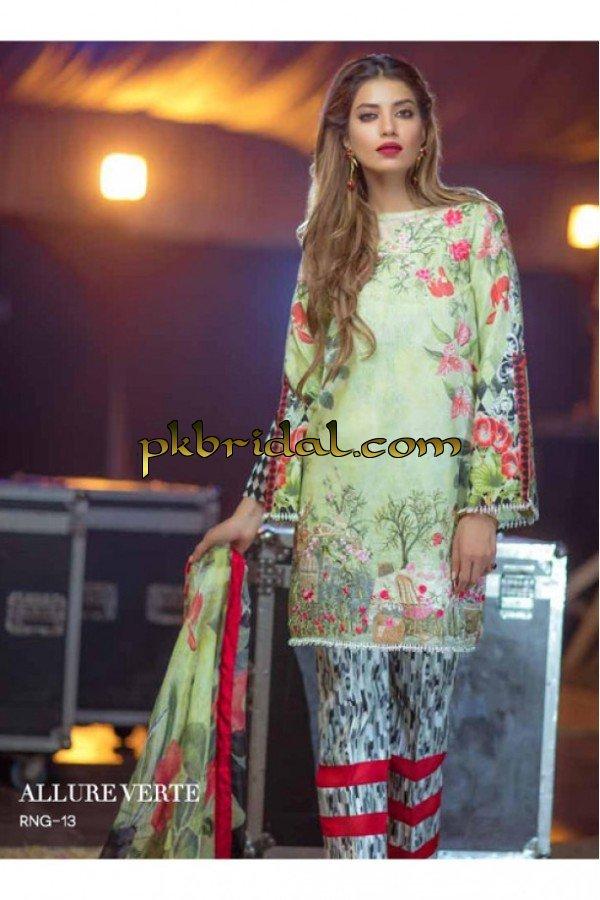 a099cadd71 rangrez lawn prices | Pakistani Wedding Dressess | Party Dresses