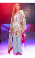 rungrez-embroidered-lawn-collection-2017-1