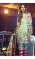rungrez-embroidered-lawn-collection-2017-11