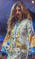 rungrez-embroidered-lawn-collection-2017-3