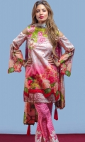 rungrez-embroidered-lawn-collection-2017-7