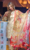 rungrez-embroidered-lawn-collection-2017-8