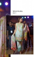 rungrez-embroidered-lawn-collection-2017-9