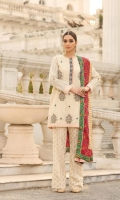 rungrez-embroidered-pret-collection-2017-5