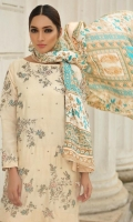 rungrez-embroidered-pret-collection-2017-8